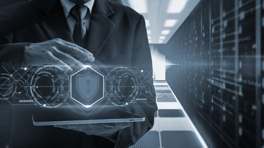 Commvault Complete™ Data Protection
