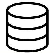 What is persistent storage